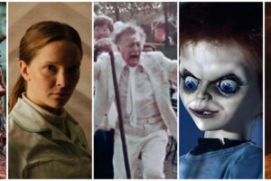 'Slash Film: The Best Streaming Horror Movies You Should Watch Right Now'