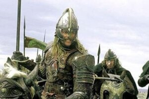 'Slash Film: The War of the Rohirrim: The New 'Lord of the Rings' Movie Explained'