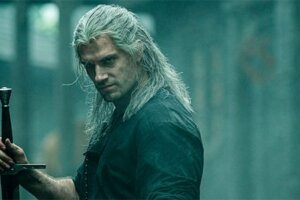 'Slash Film: 'The Witcher' Season 2 Reveals First Footage as WitcherCon is Set for July'