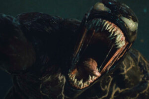 'Slash Film: Venom: Let There Be Carnage: Release Date, Cast and More'