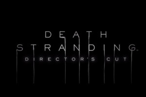 """[Summer Game Fest] 'Death Stranding' Receiving PlayStation 5 Update in New """"Director's Cut"""""""