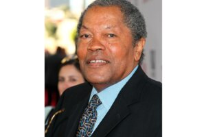 'Tales From the Hood' and 'The Mod Squad's' Clarence Williams III Dead at 81