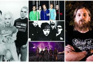 The 50 greatest cult metal bands of all time