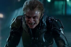The Amazing Spider-Man 2's Dane DeHaan Explains Why He Doesn't Want To Reprise Green Goblin