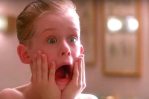 The Best Macaulay Culkin Movies And How To Watch Them