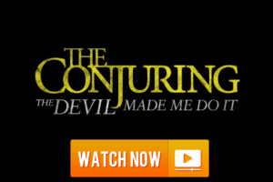 The Conjuring: The Devil Made Me Do It Streaming: How To Watch The New Conjuring Movie