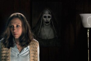 The Devil Made Me Do It: Ranking All Eight Films in 'The Conjuring' Universe, From Worst to Best