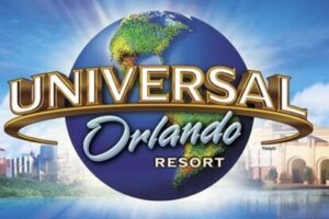 Universal Orlando Just Celebrated Its Birthday With A Very Sweet Callback