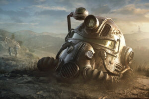 [Video] New GVMERS Mini Doc Revisits The Hard Road of 'Fallout 76'