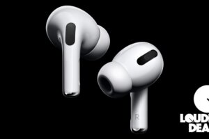 We've found AirPods Pro even cheaper than Amazon ahead of Prime Day
