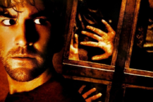A Charming Apocalyptic Misfire: The Curious Case of Clive Barker's 'The Plague'