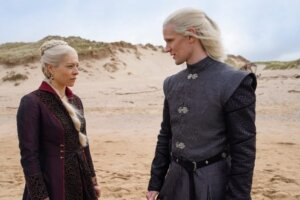 'Coming Soon: Games of Thrones Prequel House of the Dragon Halts Production'