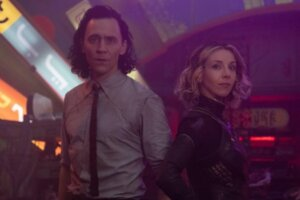 'Coming Soon: Marvel Studios Has Ironed Out Rules for the MCU Multiverse'