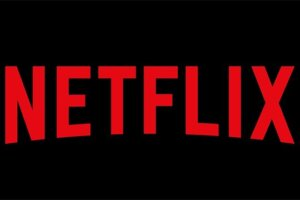 'Coming Soon: Netflix Games Will Be Free For Subscribers'
