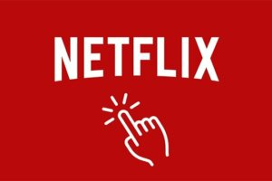 'Coming Soon: Netflix Is Reportedly Adding Video Games to Its Service'