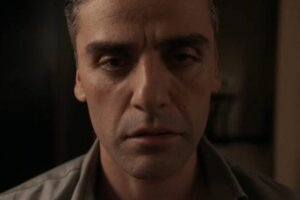 'Coming Soon: The Card Counter Trailer: Oscar Isaac Stars in Paul Schrader's Revenge Thriller'