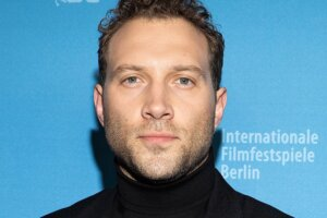 'Coming Soon: The Suicide Squad's Jai Courtney Joins Amazon's The Terminal List Series'