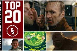 'Coming Soon: Watched at Home: Top Streaming Films for the Week of July 10'