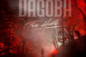 DAGOBA – The Hunt (Official Video) | Napalm Records