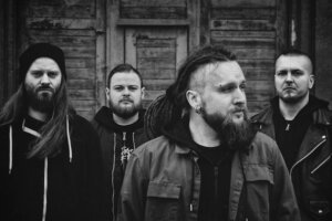 Decapitated Comment on Ongoing Issues Stemming From 2017 Sexual Assault Accusations   MetalSucks