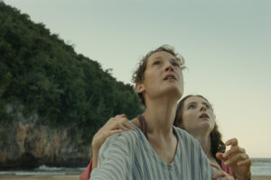 Fresh Clips from M. Night Shyamalan's 'Old' Stranded and Trapped [Video]