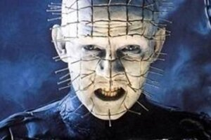 Horror Channel in August: HELLRAISER Trilogy, Savini's NIGHT OF THE LIVING DEAD, Gordon's RE-ANIMATOR Coming Next Month