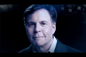 JoBlo: BACK ON THE RECORD WITH BOB COSTAS Official Trailer (HD) HBO