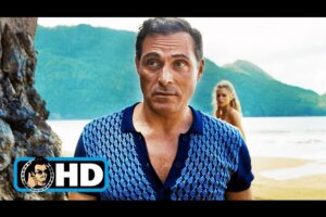 """JoBlo: OLD Clip – """"We Really Don't Know What Happened"""" (2021) Rufus Sewell"""