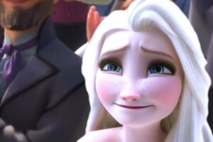 'KinoCheck : FROZEN 3 – How Will The Story Continue?…'