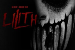 LILITH Trailer: Indie Horror Anthology Out on Digital July 30th