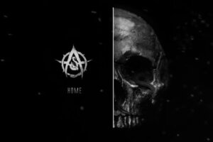 """Metal Underground – Sargas Premiere New Song """"Home"""" From Upcoming Debut Album"""