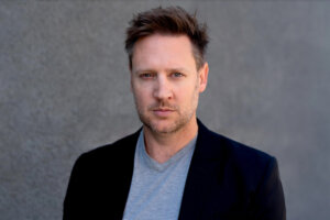 Neill Blomkamp Inks Deal With Gunzilla Games to Help Development With Unannounced AAA Shooter