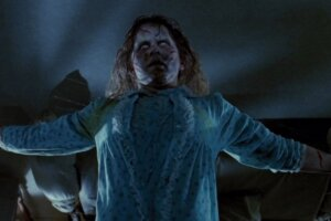New THE EXORCIST Film Trilogy Officially Announced, Ellen Burstyn to Reprise Role as Chris MacNeil – Daily Dead