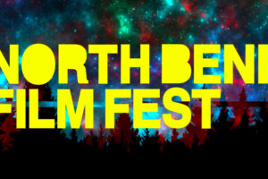 North Bend Film Festival 2021: TAILGATE is a Tense and Entertaining Road Rage Thriller – Daily Dead