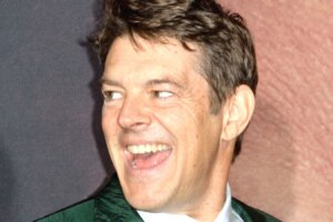 'Paranormal Activity': Jason Blum Says the Latest Installment Is Already Complete