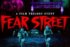 Review: FEAR STREET PART THREE: 1666 Successfully Brings the Sarah Fier Trilogy Full Circle – Daily Dead