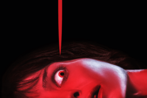 'Siege': Exclusive Look at Extended Cut of Extremely Rare Canadian Shocker! [Video]