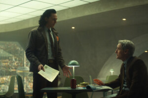 """'Slash Film: A """"Rules of the Multiverse"""" Meeting Was Held for the MCU Team, Kevin Feige Reveals'"""
