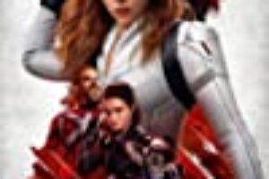 """'Slash Film: 'Black Widow' Could've Featured an Iron Man or Hawkeye Cameo, But """"She Doesn't Need the Boys""""'"""