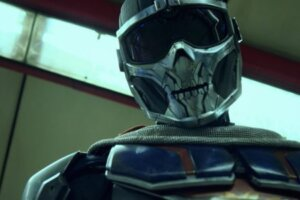 'Slash Film: Could Taskmaster Return to the MCU? That Mysterious Actor Weighs In'