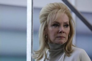 'Slash Film: Damien Chazelle 1920s Hollywood Drama 'Babylon' Adds Jean Smart to the Already Stacked Cast'