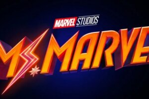 'Slash Film: 'Hawkeye' and 'Ms. Marvel' Will Premiere on Disney+ Before the End of the Year'