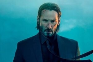 'Slash Film: Here's Where You Can Rent or Buy the John Wick Movies'