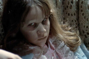 'Slash Film: Is The New 'Exorcist' Trilogy a Very Bad Idea in the Making?'