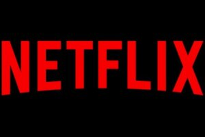 'Slash Film: Netflix to Require Covid Vaccinations for Cast, Some Crew'