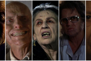 'Slash Film: Now Scream This: Get Ready For 'Old' With These Streaming Horror Movies About the Elderly'
