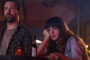 'Slash Film: The Daily Stream: Never Forget 'Colossal', Anne Hathaway's Brilliant Kaiju Movie'
