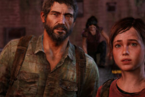 'Slash Film: 'The Last of Us' HBO Series Just Cast Another Voice Actor From the Video Game'