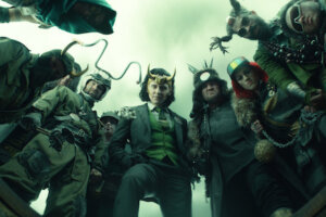 'Slash Film: The Morning Watch: 'Loki' Plot Holes and Unanswered Questions, Noiseless Props in Movies and TV & More'