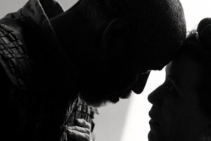 'Slash Film: 'The Tragedy of Macbeth' First Look: Joel Coen Directs Denzel Washington and Frances McDormand in the Legendary Shakespeare Story'